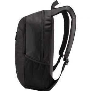 Case Logic WMBP-115NE mochila para notebook de 15-16 negra.