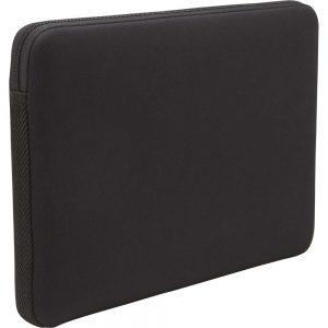 "Case Logic LAPS-116 funda notebook 15-16"" negra."