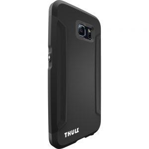 Thule TAGE-3164 carcaza samsung S6 negra.