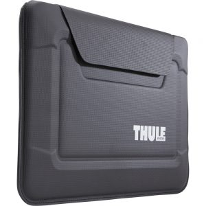 Thule TGEE-2250 funda delgada para Macbook Air 11""