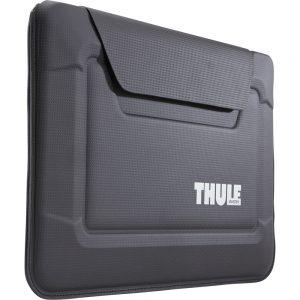 """Thule TGEE-2250 funda delgada para Macbook Air 11"""""""