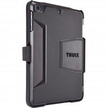 Thule TAIE-3138 carcaza iPad.