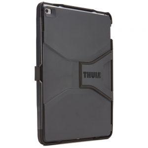 "Thule TAIE-3241 carcaza para iPad Pro de 12.9"""