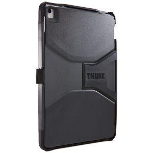 """Thule TAIE-3243 carcaza para iPad Pro 9.7"""" negra."""
