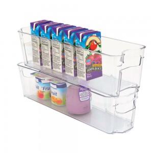 imagen principal Frigidaire FGD29480. Organizador refrigerador delgado.