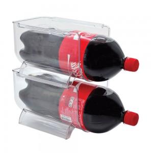 imagen principal Frigidaire FGD29545. Organizador para botellas de bebidas.