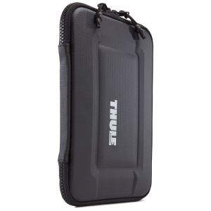 THULE Gauntlet 8 funda ipad Mini TGSE-2238.
