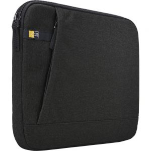Case Logic HUXS-111NE funda notebook negra