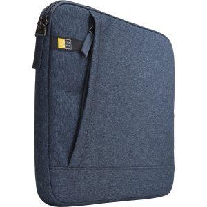 "Case Logic HUXS-111AZ funda notebooks 11,6"" azul"