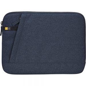 "Case Logic HUXS-113AZ funda notebook 13.3"" azul."
