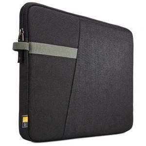 "Case Logic IBRS-115 funda para notebook de 15.6"" negra."