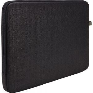 último estilo de 2019 grandes variedades mejor venta Case Logic IBRS-114. Funda para notebook Ibira de 14″.