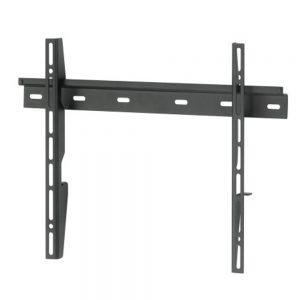 Mount Massive MFM-80. El soporte fijo permite montar su televisor directamente al muro ahorrando espacio en el resto de su habitación.