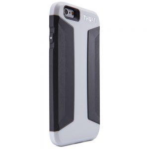 Thule TAIE-3124BL carcaza para iPhone 6 blanca.