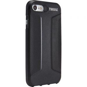 Thule TAIE-3127NE carcaza iPhone 7 Plus