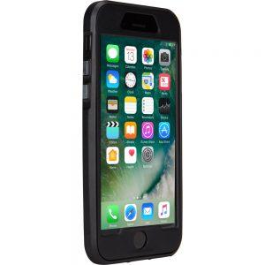 Thule TAIE-4126NE carcaza Thule iPhone 7