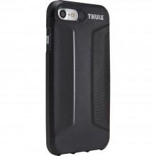Thule TAIE-4127NE carcaza iPhone 7 negra