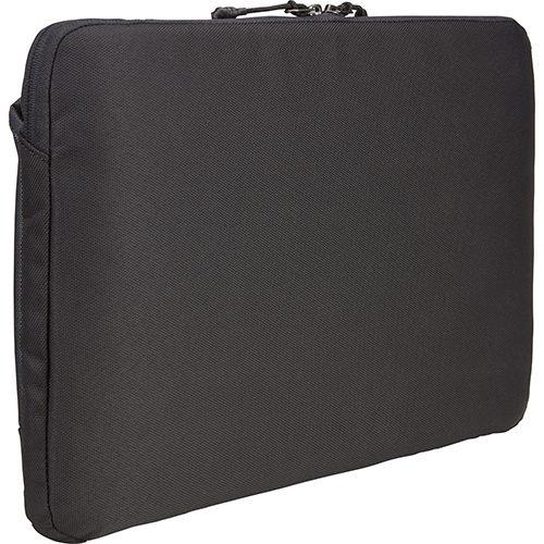 Thule TSS-313. Funda duradera con forro de suave plush para MacBook® de 13 pulgadas. Además espacio para accesorios o un Ipad en compartimiento especial.