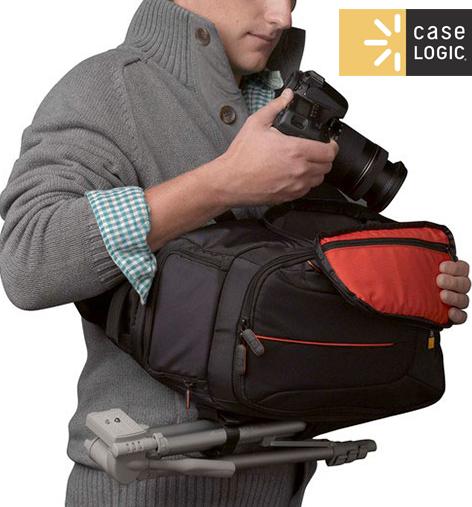 Case Logic DCB-308