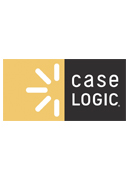 logo Case Logic