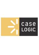 logo Case Logic